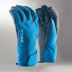 Перчатки TOBE Capto Undercuff