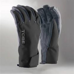 Перчатки TOBE Capto Undercuff - фото 4821