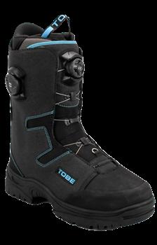 Ботинки TOBE Vivid BOA - фото 4853