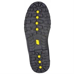 Ботинки KLIM Adrenaline GTX Boot - фото 4878