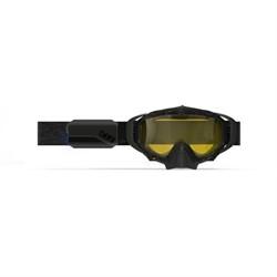 Очки 509 Sinister X5 Ignite, с подогревом