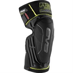 Защита колена EVS T.PASTRANA 199 (легкая) - фото 5051
