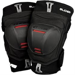 Защита колена EVS GLIDER