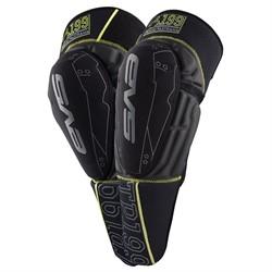 Защита колена EVS TP199