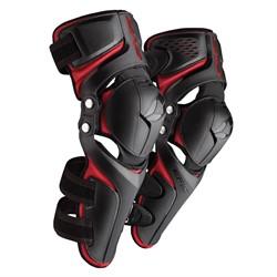 Защита колена EVS EPIC - фото 5059