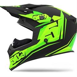 Шлем 509 Tactical