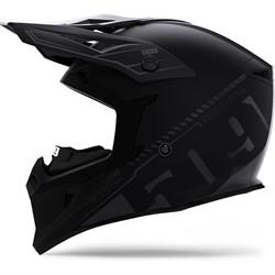 Шлем 509 Tactical - фото 5075