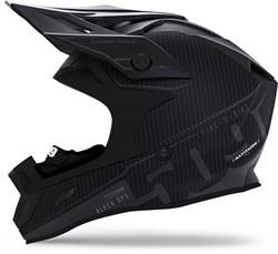 Шлем 509 Altitude MIPS Pro Carbon - фото 5123