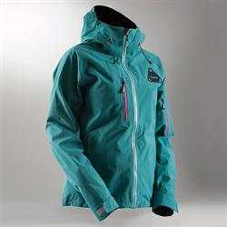 Куртка женская TOBE Fingo