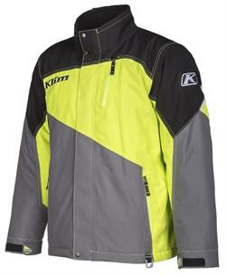 Куртка KLIM Klimate - фото 5215
