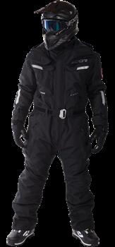 Комбинезон мужской утепленный FXR Svalbard - фото 5302