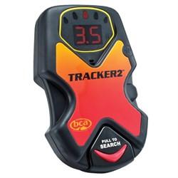 Бипер лавинный BCA Tracker Т2
