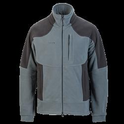 Куртка Караган 2.0