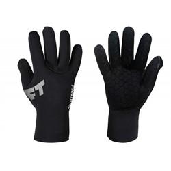 Перчатки Finntrail Neoguard - фото 5416