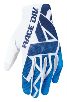 Перчатки мужские FXR Air - фото 5423