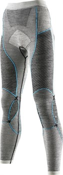 Термо брюки женские Apani Merino LG