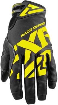 Перчатки мужские FXR Factory Ride MX - фото 5437