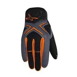 Перчатки мужские X-Race - фото 5438