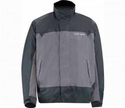 Куртка Can-Am Rain (440416) - фото 5447