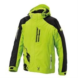 -Куртка Snogear Drop (650103) - фото 5451