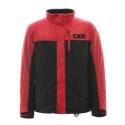 Куртка снегоходная мужская CKX TRAIL