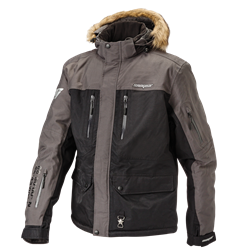 Куртка Snogear Explorer