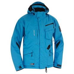 Куртка MCode (440561) - фото 5477