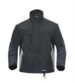 Куртка Helium 50