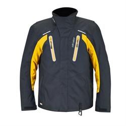 Куртка Glide (440661)