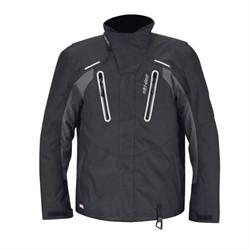 Куртка Glide (440661) - фото 5499