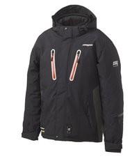 -Куртка женская Snogear Extreme (650090) - фото 5502