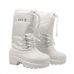 Ботинки зимние CKX MUK LITE