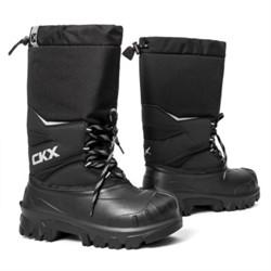Ботинки зимние CKX MUK LITE EVO