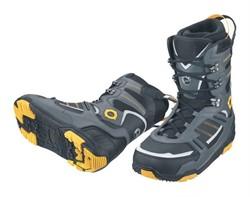 Ботинки Ski-Doo Holeshot - фото 5710