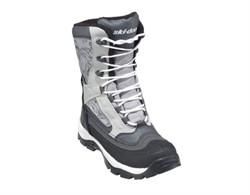 Ботинки женские Ski-Doo Rebel - фото 5711
