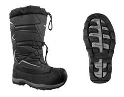 Ботинки Ski-Doo Trail - фото 5712