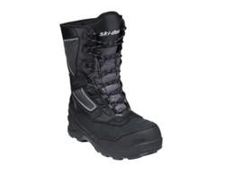 Ботинки Ski-Doo Rebel - фото 5717