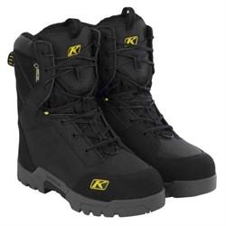 Ботинки KLIM Arctic GTX Boot - фото 5719
