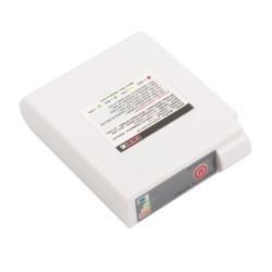 Батарея аккумуляторная для визоров и линз с электроподогревом CKX (без зарядного)(500040) - фото 5795