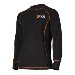 Термокофта мужская FXR Racing LS