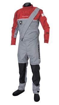 Костюм сухой Finntrail Drysuit - фото 5920