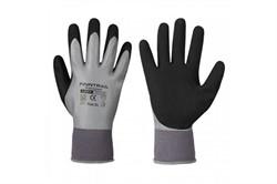 Перчатки Finntrail Latex (2 пары) - фото 5943