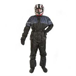 Дождевик (куртка+брюки+бахилы+перчатки) Proud to Ride - фото 5946