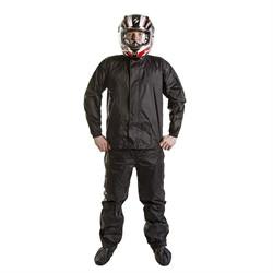 Дождевик (куртка+брюки) Proud to Ride - фото 5948