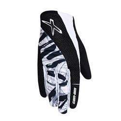 Перчатки женские X-Race (286617) - фото 5950
