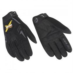 Перчатки X-Race - фото 5952