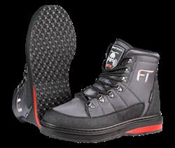Ботинки Finntrail Runner