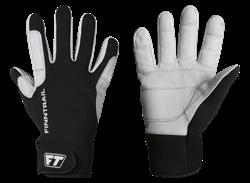 Перчатки Finntrail Enduro - фото 6041