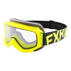 Очки FXR Throttle - фото 6102
