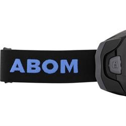 Ремень Abom ONE